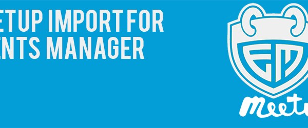 banner-1544x500-event-manager