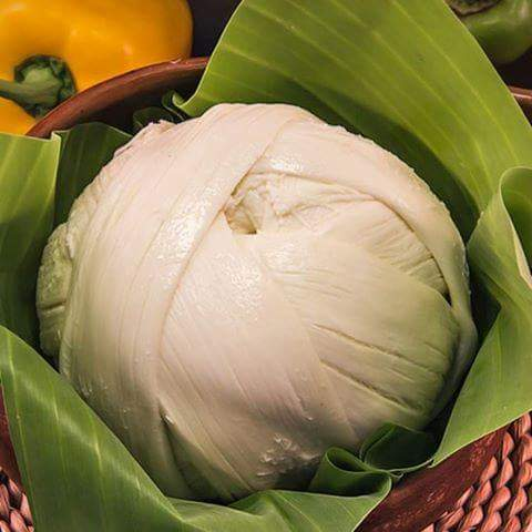 From Food to Real Estate: Shopping in the Yucatan the best cheese