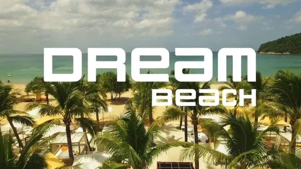 Dream Beach Villaricos