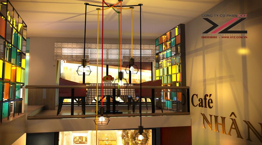 Image result for Café Nhan hang hanh
