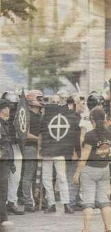 2005-09-17-Αθήνα κέντρο-Χρυσή Αυγή Συγκέντρωση μετά από ματαίωση Hatewave (Από 2006-01-24-ESPRESSO) - Crop