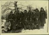 1949-xx-xx - ΔΣΕ Εμφύλιος Πόλεμος-07 - Αρχειολόγιο ΑΣΚΙ - Φ.Α.ΔΣΕ.22.00083