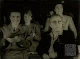 1949-xx-xx - ΔΣΕ Εμφύλιος Πόλεμος-21 - Αρχειολόγιο ΑΣΚΙ - Φ.Α.ΔΣΕ.Φ.Α. Γ.Ιωαννίδη.00089