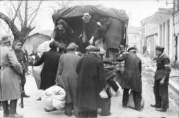 1944-03-25-Ιωάννινα - Πογκρόμ Εβραίοι-08