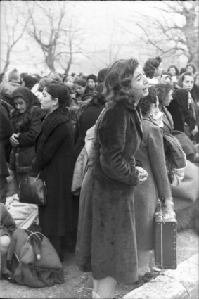 1944-03-25-Ιωάννινα - Πογκρόμ Εβραίοι-09