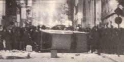 1984-12-04+05 - Επίσκεψη Λεπέν Κάραβελ - Οδοφράγματα-01 - odofragma