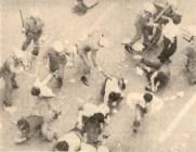 1976-05-25 - Μεγάλη απεργία για Νόμο Λάσκαρη Νόμος 330 Θάνατος Αναστασία Τσιβίκα-01 - fiken