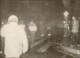 1985-11-17+18 - Χημείο Δεύτερη κατάληψη για φόνο Καλτεζά + Επέμβαση ΜΑΤ-21 - symplokes2