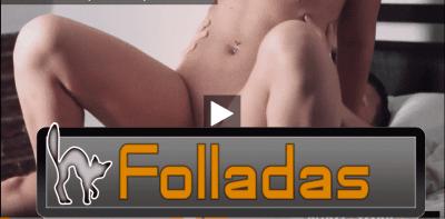 Porno Folladas