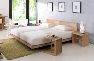 ydl-furniture