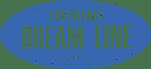 ydl-logo