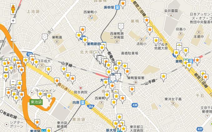 map_otsuka
