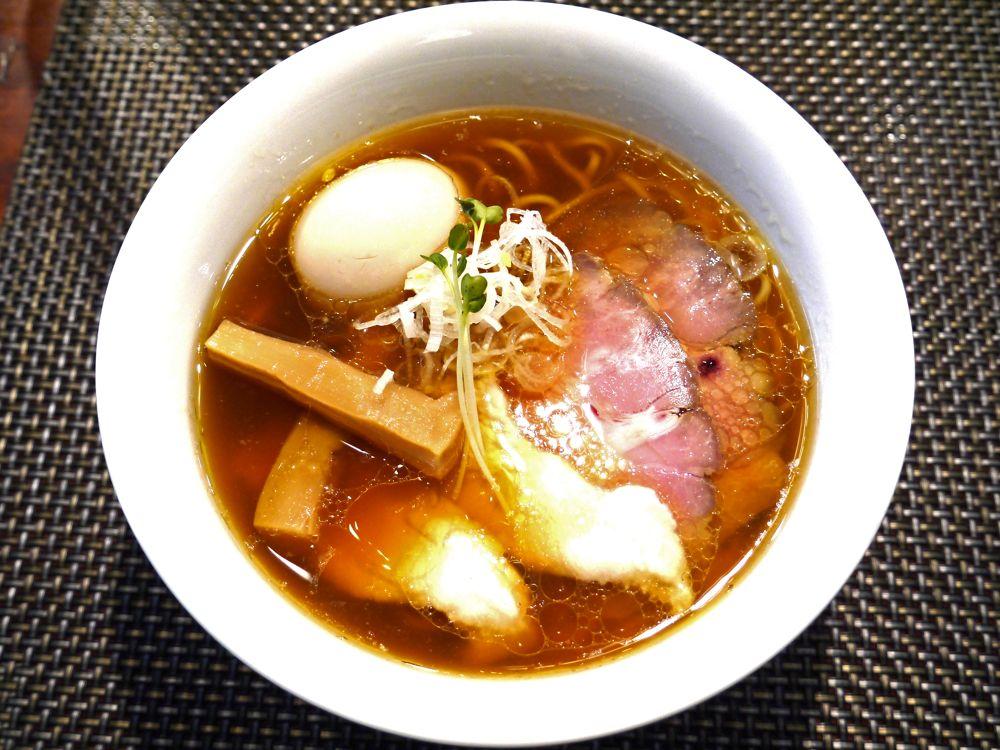 yamaguchi05