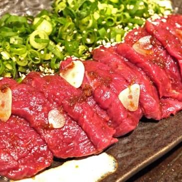 宴会にお勧め!宮崎名物「幻の地鶏焼」や農場直営の新鮮な刺身や逸品が頂ける『日南市じとっこ組合』