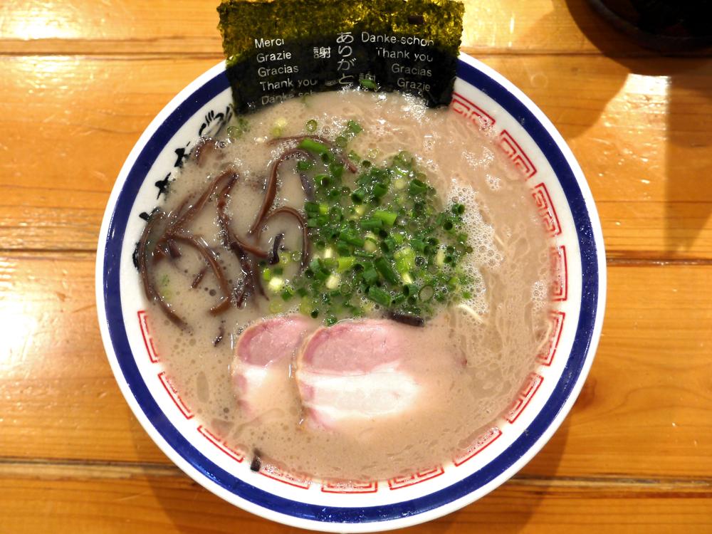 tanaka-shoten04