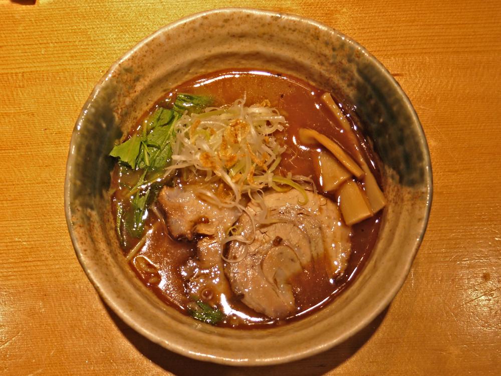 takahashi00