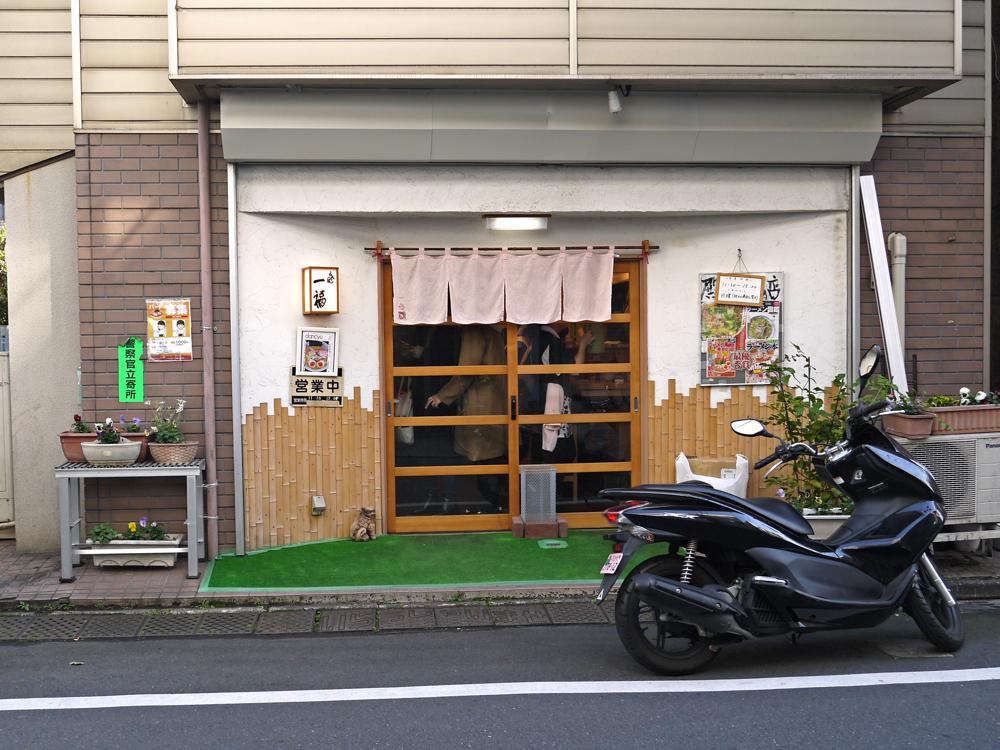 ichifuku01