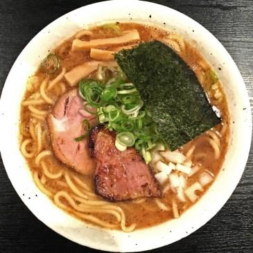 BASSO ドリルマン – 東京・池袋