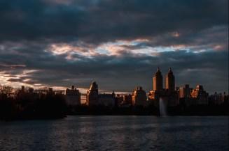 04272014 Central Park-5