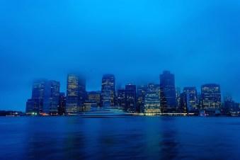 Brooklyn May 2014-3