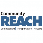 community-reach