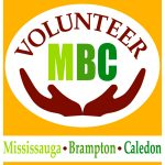 volunteer-mbc-logo