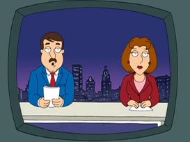 Yarn That S Right Diane We Now Go Live To Ollie Williams With