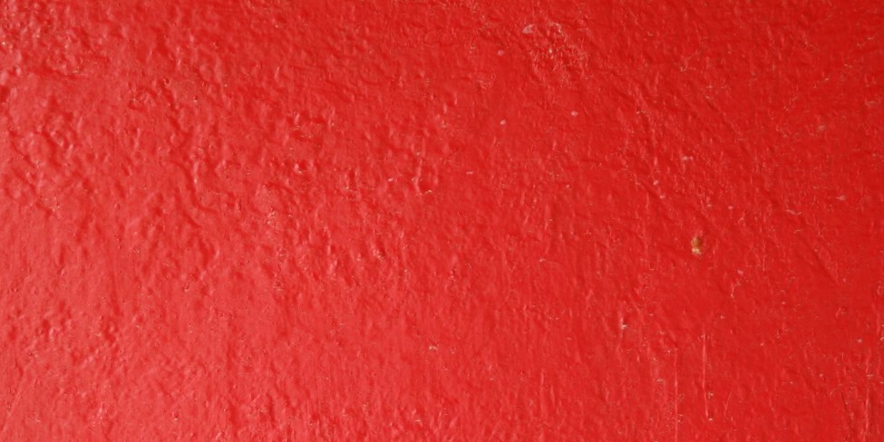 charming-red-wall