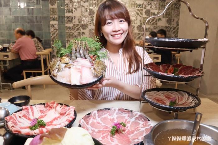 新竹火鍋外帶五折起!肉肉激增送超大、爆量個人鍋、吃到飽火鍋外帶優惠看這篇就夠
