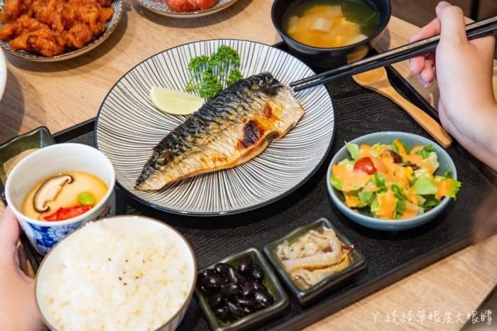 新竹東門市場美食推薦!來自竹北的平價日式咖哩豬排飯,百元上下就可以吃到的新竹美食