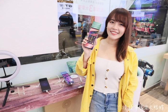新竹手機推薦比價王|iphone13你買了嗎?買手機無卡分期、免費專業轉移資料!google評論破2千則五星好評