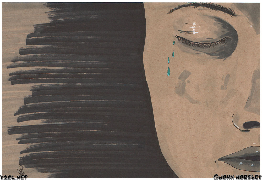 Sadness copy