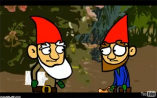 greg-is-a-garden-gnome