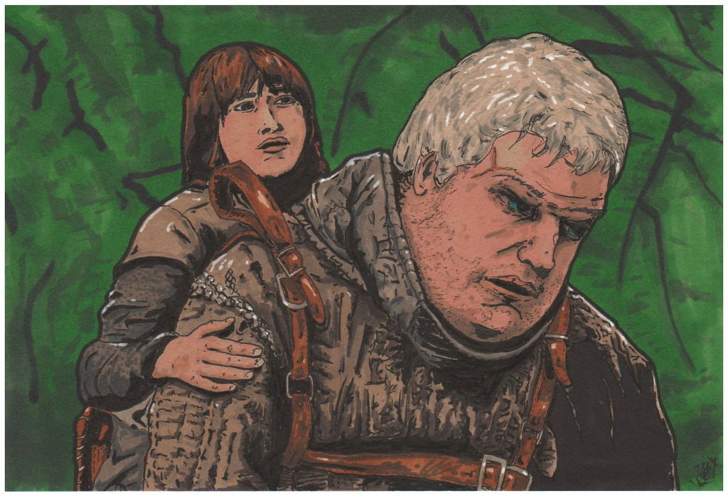 Game-of-Thrones-Hodor-and-Bran