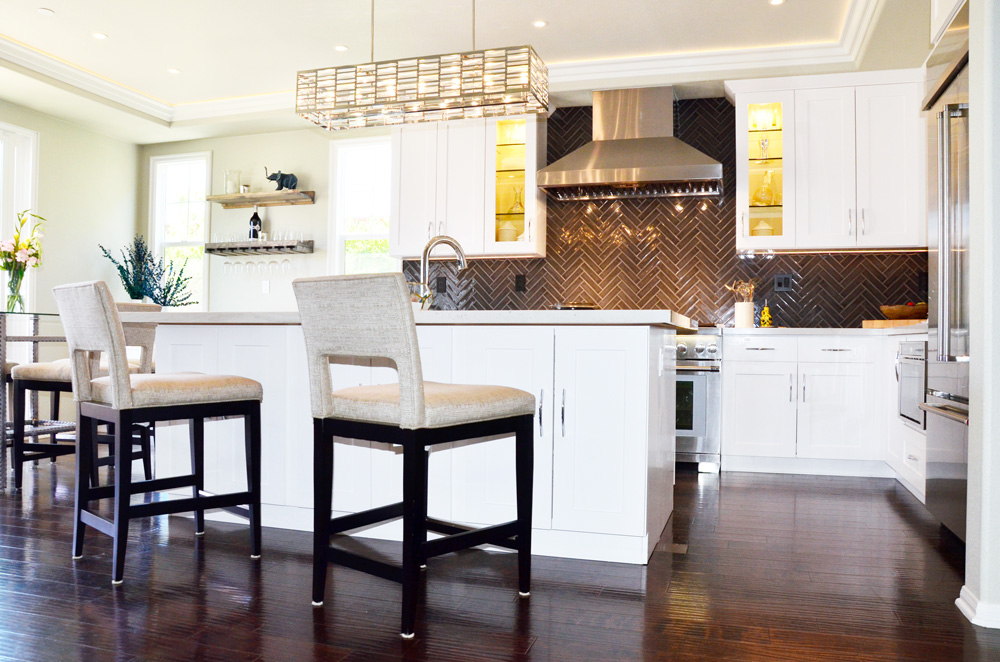 Questions to Consider Before Remodeling Your Kitchen