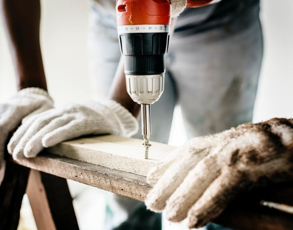 Choosing a Remodeling Company