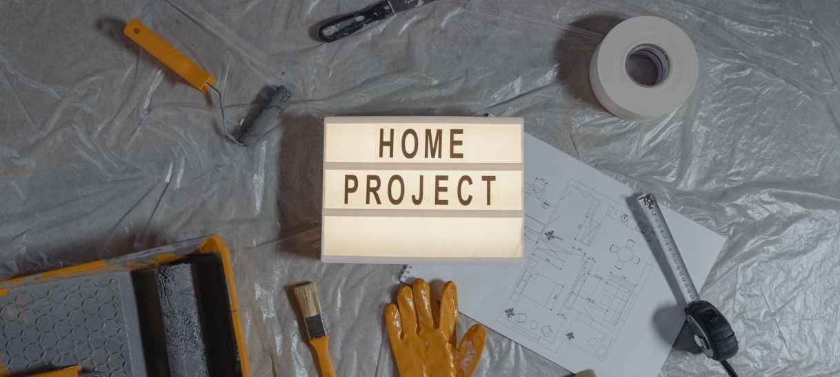 Home Renovation Mistakes to Avoid