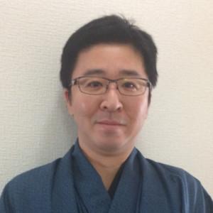 山田ゆうき