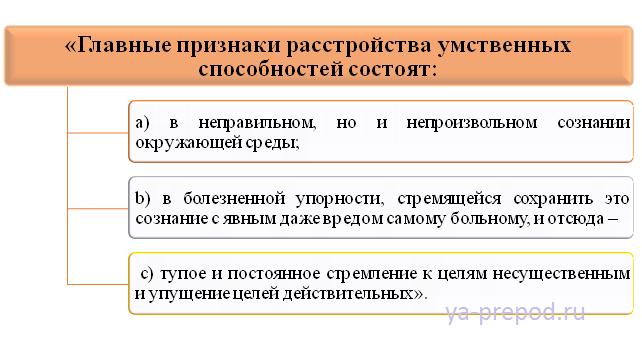 esse-statistika-i-meditsina2