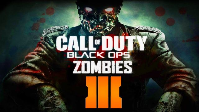 call-of-duty-black-ops-3-confirms-zombies-nintendo-debut-new-maps-much-more-call-of-352015