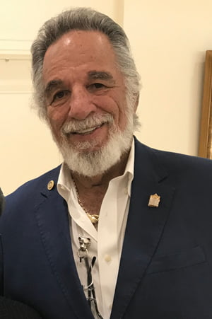 Yaacov Heller