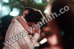 Wazifa For Husband To Come Back