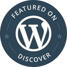 Yaansoon Illustration + Art was featured on Wordpress Discover on Saturday 11.11.2017 as a lead story in the Editor's Pick section