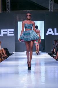 Alinafe2