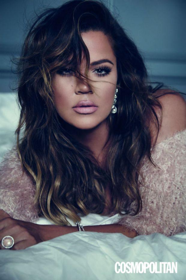khloe_kardashian cosmo