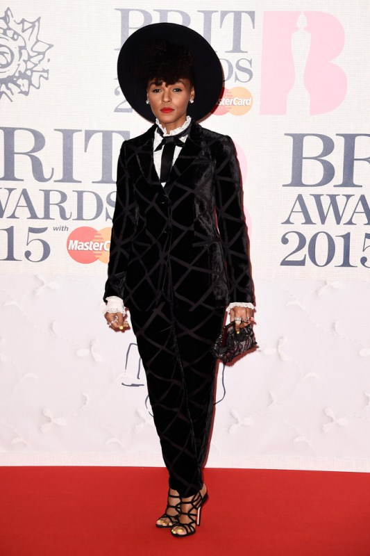 janelle-monae-brit-awards