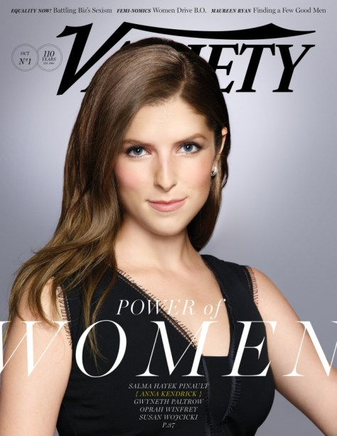 anna kendrick power of women
