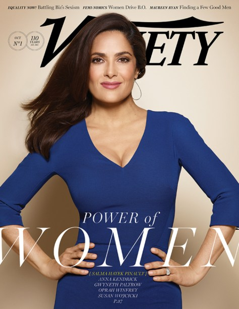 hayak-power-of-women-variety-cover