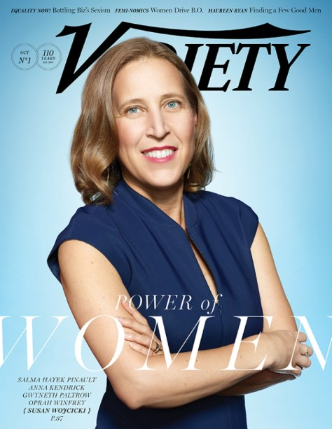wojcicki-power-of-women-variety-cover