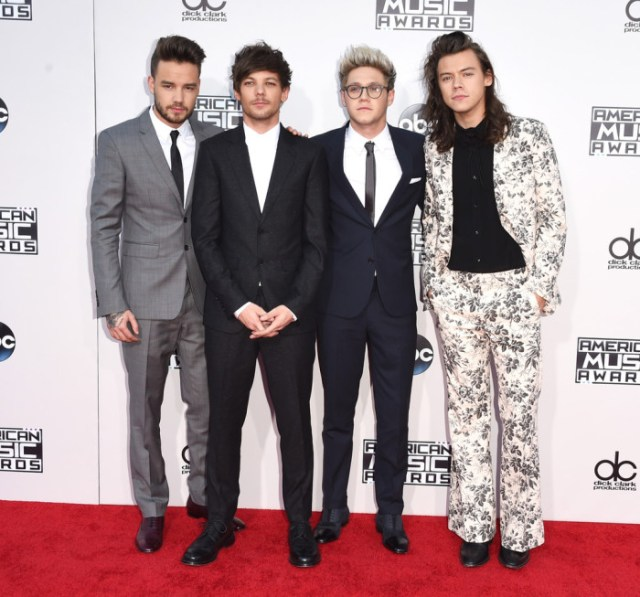 2015-American-Music-Awards-Arrivals-one-direction-